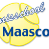 Tennisschool Maascourt